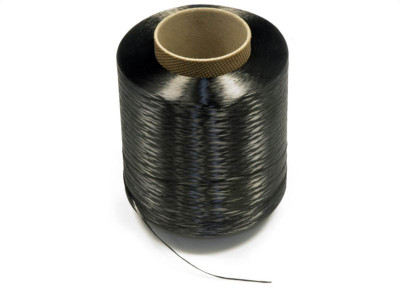 Carbon fiber rims growing in popularity, why?
