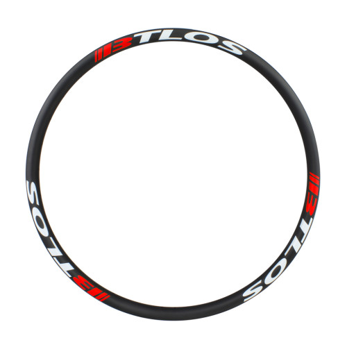 32mm width mountain bike trail bike carbon rims