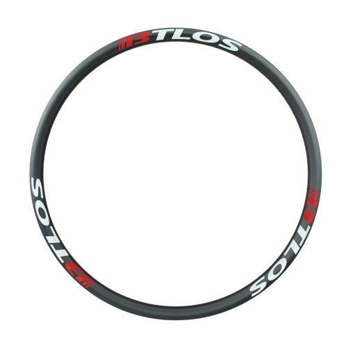 30mm internal carbon rim light Enduro rim