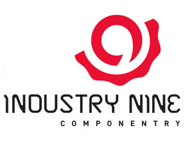 Industrynine