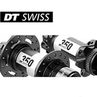 DT350 2021+