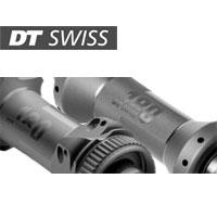 DT SWISS 180 ( Non Disc)