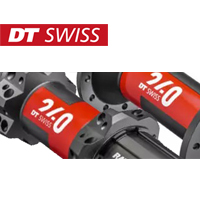 DT SWISS 240 EXP  ( Non Disc)