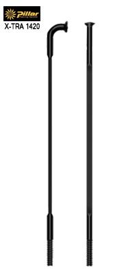 Pillar Aero X-TRA 1420