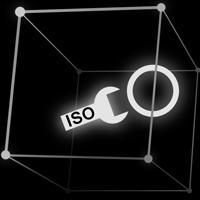 ISO-Etrto Compliant
